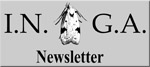 INGA Newsletter